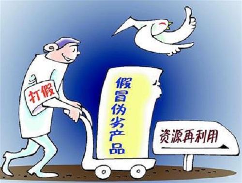 src=http___photocdn.sohu.com_20150317_Img409919182.jpg&refer=http___photocdn.sohu.jpg